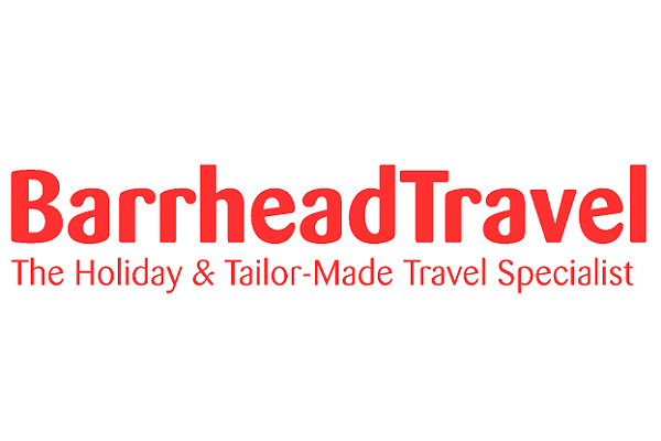 Barrhead travel names next two store locations