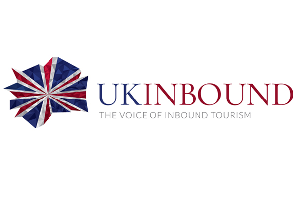 Bristol to host 2020 convention for UKinbound