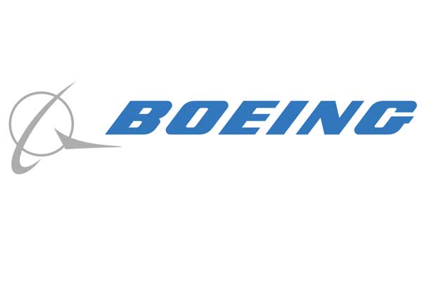 Boeing pledges $100m to 737 Max crash victims