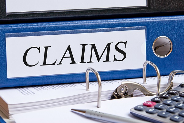 Sharp drop in claims firms operating in holiday sickness market