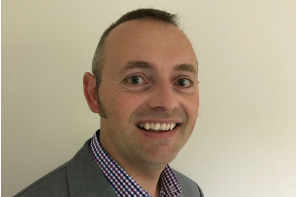 Cruise1st names UK managing director