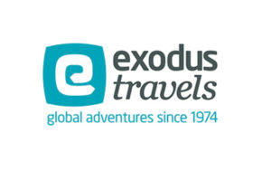 Exodus Travels finalises refunds alongside new booking flexibility