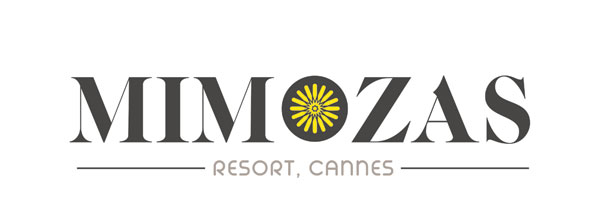 Mimoza Resorts logo