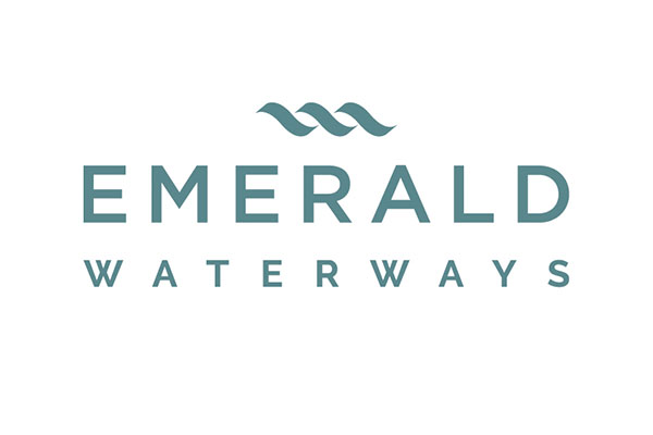 Emerald Waterways credits Jane McDonald repeats for spike in interest