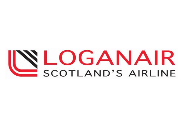 Loganair bids to be pioneer of electric aircraft