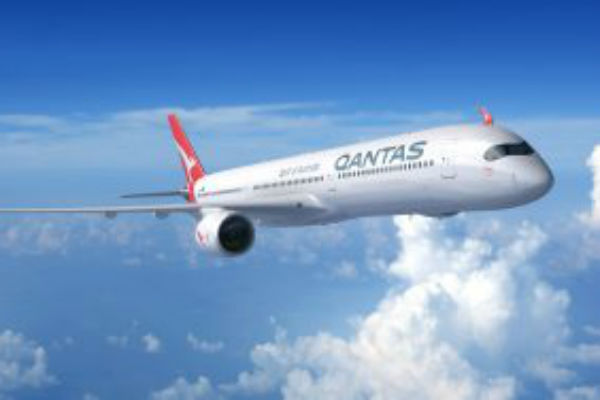 Covid-19 forces 6,000 Qantas job cuts