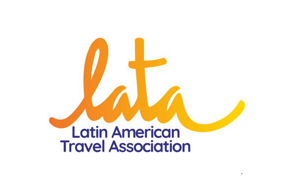 Latin American destinations outline recovery plans