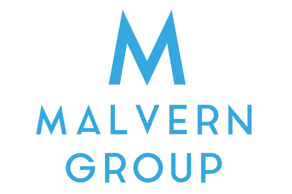 Malvern Group goes into administration