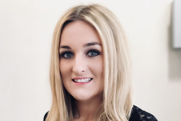 Polka Dot Travel hires first head of marketing and business development
