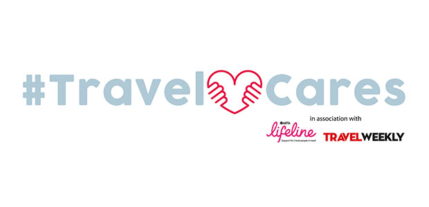 travel-cares-wide