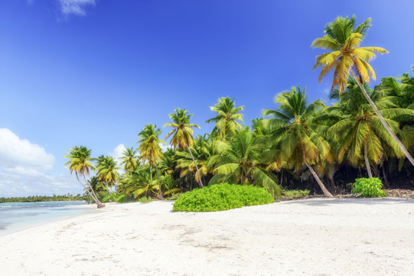Guide to entry requirements and rules for travel to the Caribbean