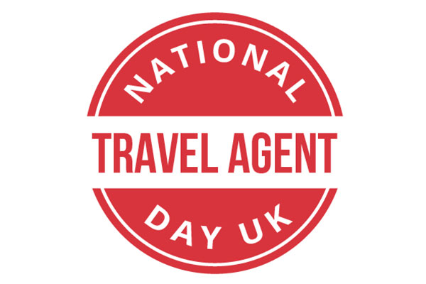 Video: Travel Weekly editor celebrates trade on National Travel Agent Day