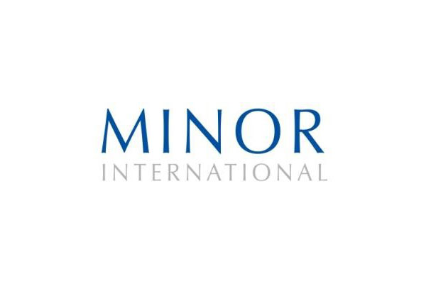 Minor International acquires 8.6% stake in NH Hotel Group