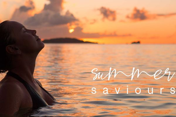 Travel Counsellors launches 'summer saviours' campaign