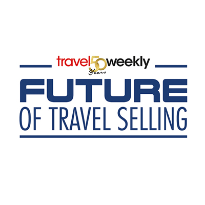 future-of-travel-selling-square