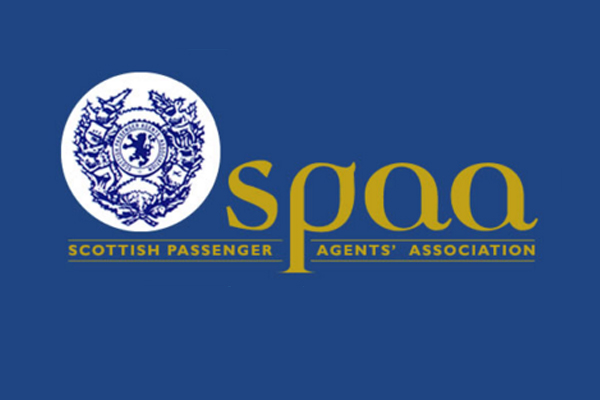 Winners announced in 26th SPAA awards