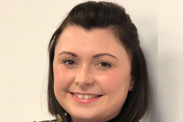 Sunvil appoints Sophie Fayle as trade sales manager