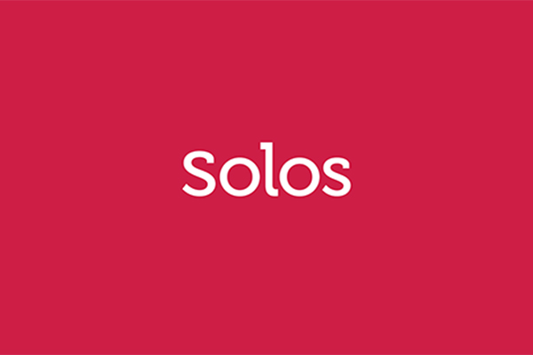 Solos Holidays bought by private equity investor