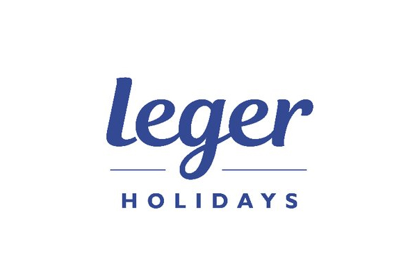 Directors of Leger Holidays acquire 30% stake in business