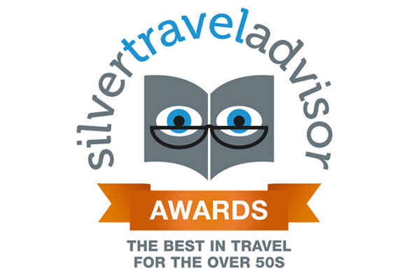 Silver Travel Awards: 2020 winners revealed