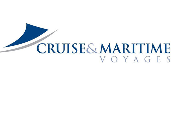 MD of Cruise and Maritime Voyages travel division steps down