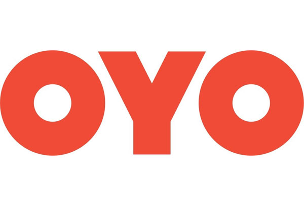 OYO triples UK hotel portfolio