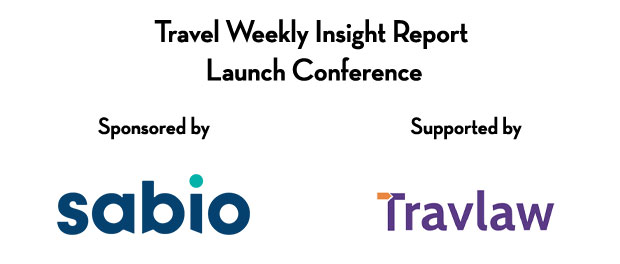 Insight-report-launch-conference-sponsors