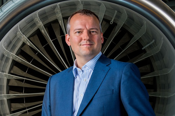 Virgin Atlantic appoints new customer service chief
