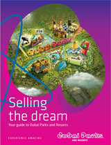 dubai-parks-and-resorts-selling-the-dream