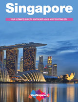 singapore-your-ultimate-guide-to-southeast-asia-s-most-exciting-city