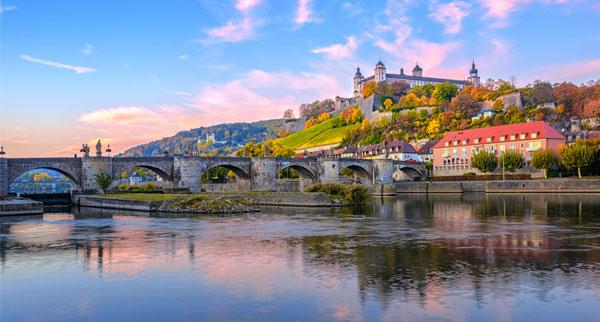 Rhine5