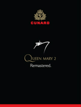 cunard-queen-mary-2-remastered