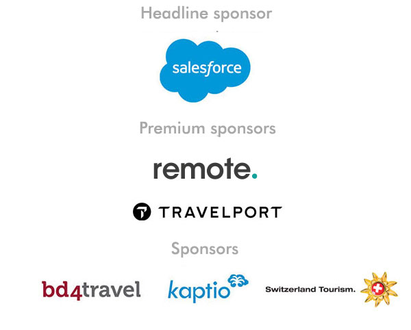 Future-of-Travel-Sponsors-Mar9