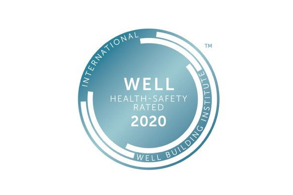 Global health and safety accreditation scheme targets UK growth