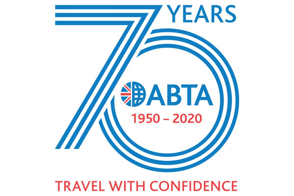 Abta puts forward plan to save thousands of outbound travel jobs