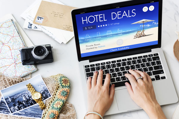 Ettsa demands tighter enforcement on hotel booking rules