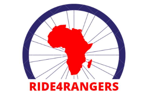 UK Africa specialists take on cycling challenge for conservation charity