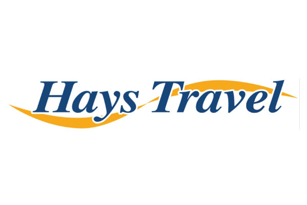 Hays Travel took on government contracts 'to keep staff in work'