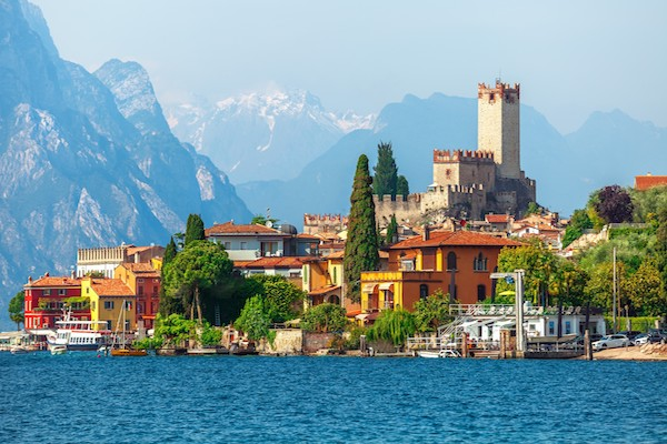 Newmarket Holidays adds Bergamo charters from Teesside