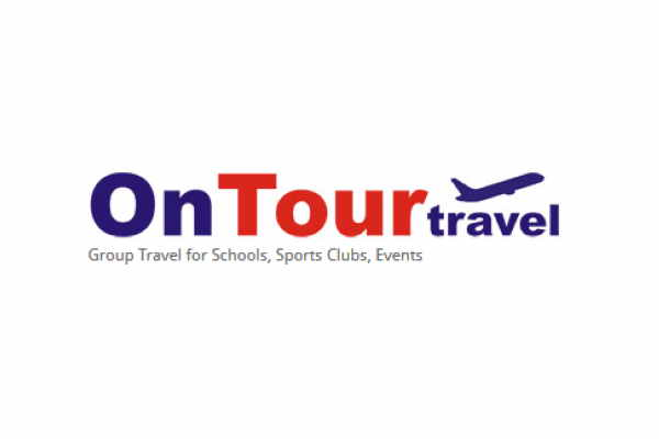 On Tour Travel ceases trading