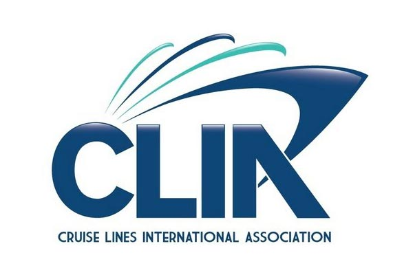 Clia announces dates for 2017 conference