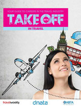 take-off-in-travel-2016