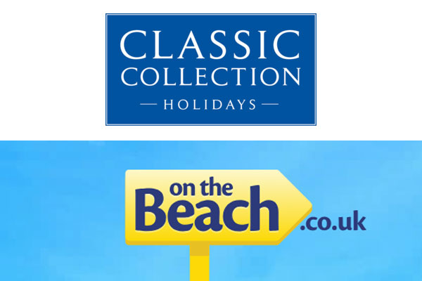 Classic Collection and Classic Package Holidays remain in Abta