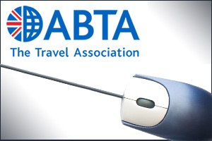 Comment: Criticism of Abta highlights wider issues
