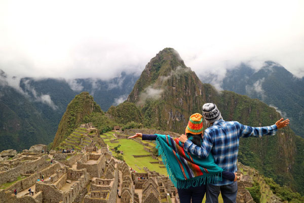 Insight Vacations adds Latin America tours for first time