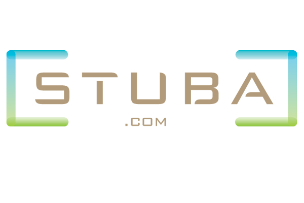 Stuba adds 'Covid Clean' filter to website
