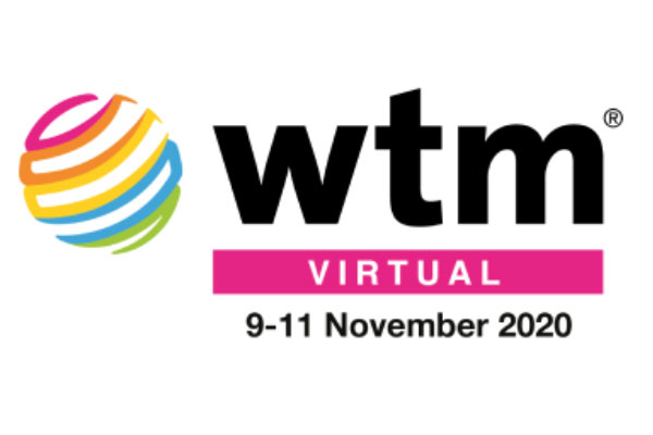 WTM confirms 2020 event will be virtual-only