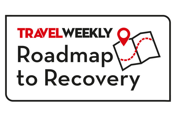 Travel Weekly launches Roadmap to Recovery focus