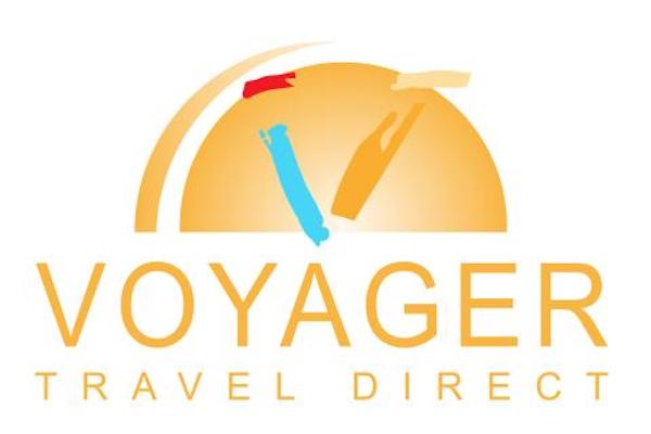 Voyager Systems (Travel Division) Ltd ceases trading