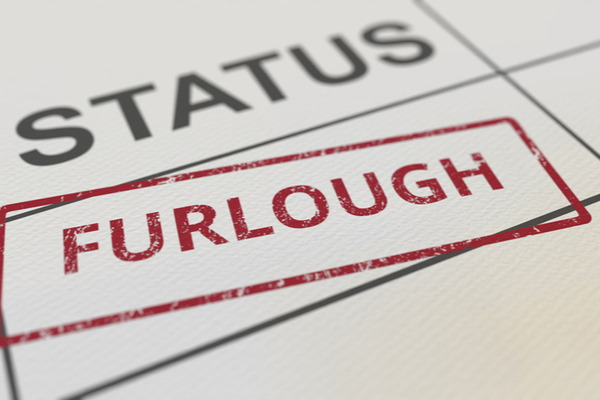 New furlough guidance 'has massive implications' for employers, says leading lawyer